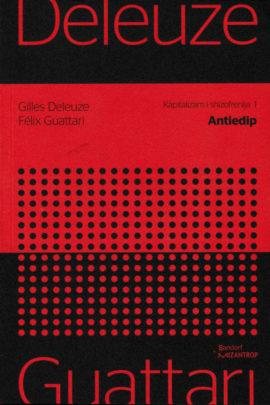 Antiedip