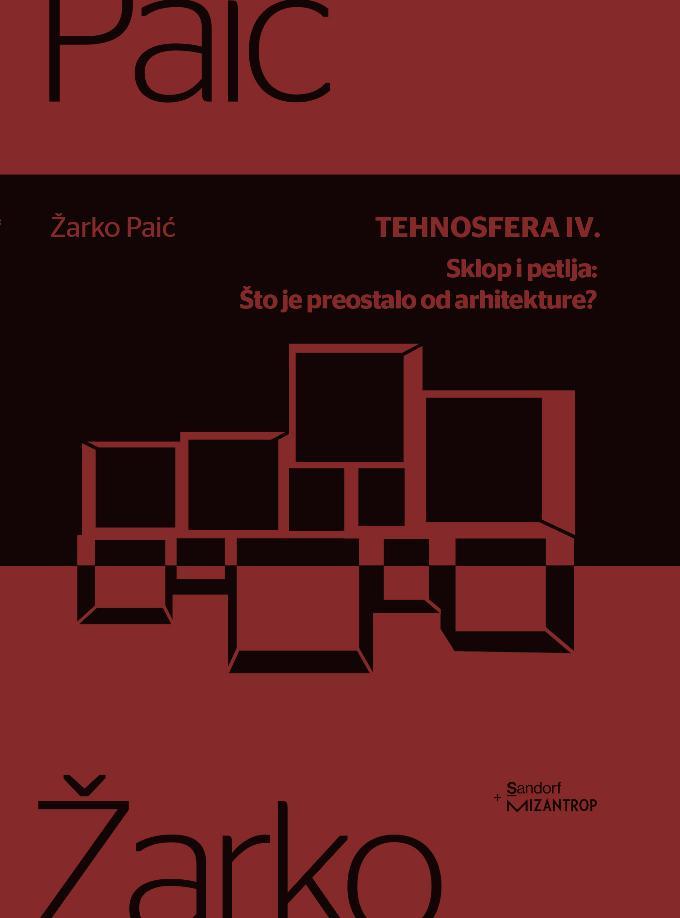 Tehnosfera IV.