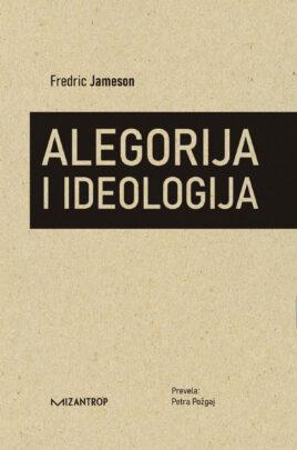 Alegorija i ideologija